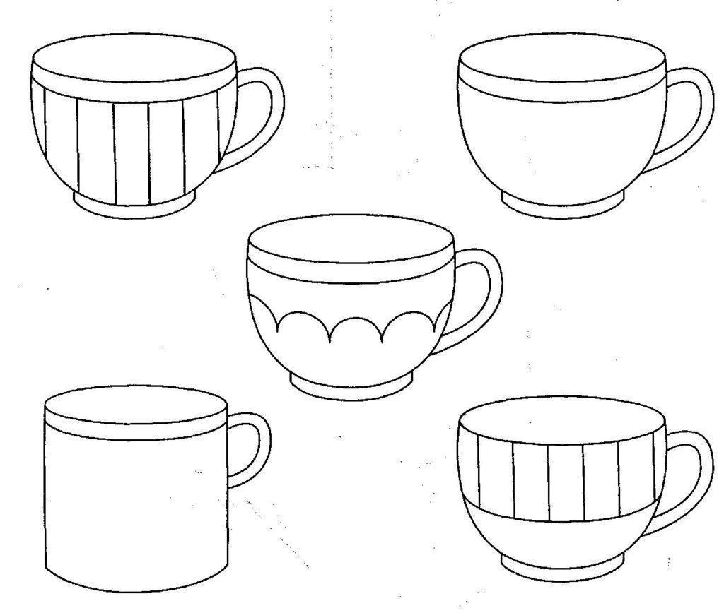 нескучная-логопедия-найди-лишнюю-чашку