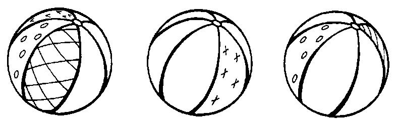 нескучная-логопедия-сделай-одинаковыми-мячи